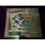 Reel Big Fish   Greatest Hit   and More [cd]